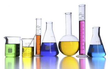 Global Methanol Market Research Report