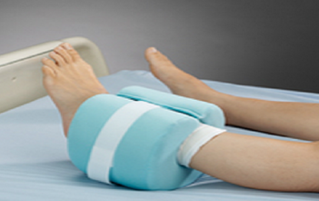 Global Pressure Ulcer Treatment Products Market