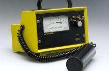 Global Radiation detectors Market
