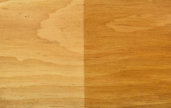 Global Wood Wax Market Research Report