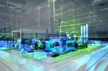 Industrial Automation Equipment Market