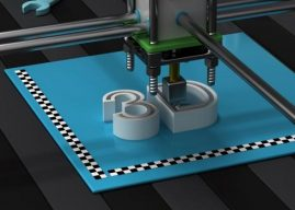Increasing Trends in the Asia Pacific 3d Printing Market Outlook: Ken Research