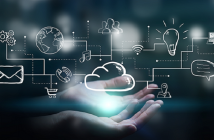 Asia Pacific Cloud Infrastructure Market