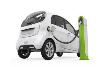Asia Pacific Electric Vehicle Charging Outlets Market