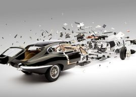 Changing Dynamics Of Automotive Composite Materials In Europe Market Outlook: Ken Research