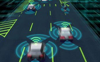 Europe Automotive Radar Market
