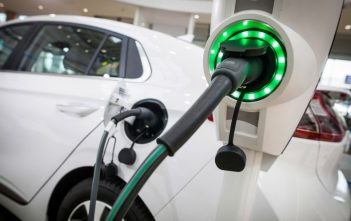 Europe EV Charging Outlets Market