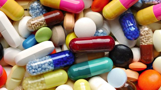 Global Anti Obesity Drugs Market