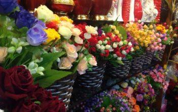 Global Artificial Flower Market Research Report