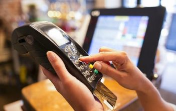 Global Cards and Payments Market Research Report