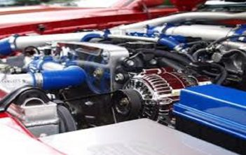 Global Commercial And Service Industry Machinery Manufacturing Market