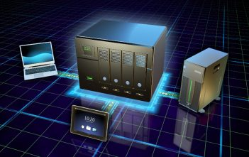Global Computer Storage Devices Market