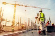 Global Construction Market