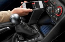 Global In-Car Wireless Charging Market