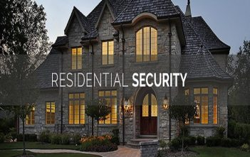 Global Residential Security Market Research Report
