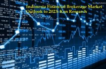 Indonesia Financial Brokerage Market