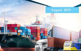 Kenya Logistics and Warehousing Market