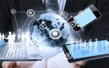 Latin America Cloud Infrastructure Market