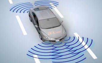Latin America Market Insights on Automotive Radar