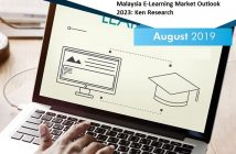 Malaysia E-Learning Market Cover Page