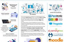 Malaysia E-Learning Market_Infographic