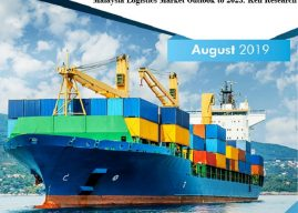 Malaysia Logistics Market Outlook to 2023: Ken Research