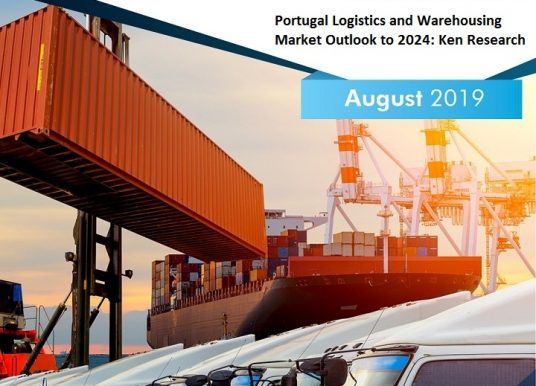 Portugal Logistics and Warehousing Market Research Report to 2024: Ken Research