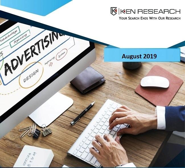 Russia Online Advertising Market