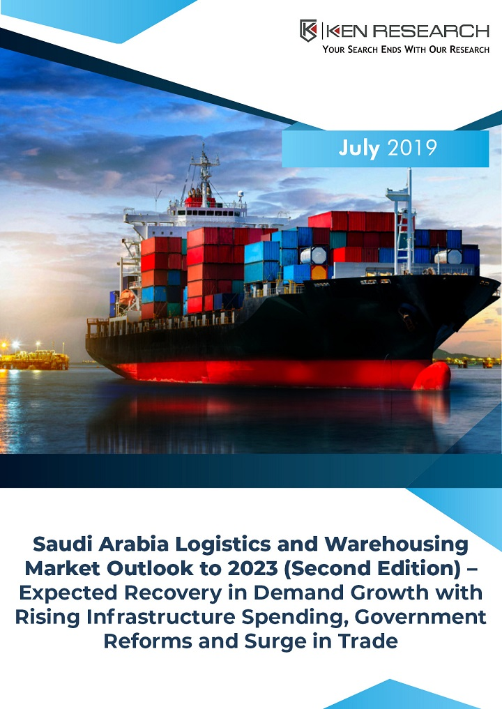 - Saudi Arabia Logistics and Warehousing Market