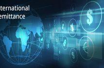 Singapore International Remittance Market