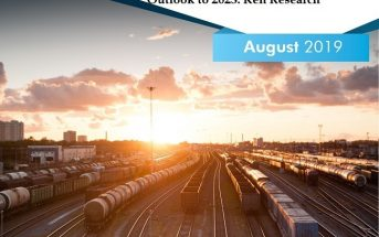 Uganda Freight Forwarding Market Cover Page