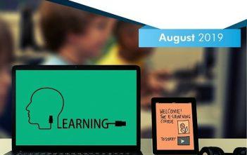 Vietnam E-Learning Market