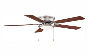 World Ceiling Fans Market Research Report