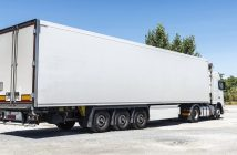 World Semi-Trailer Market Research Report