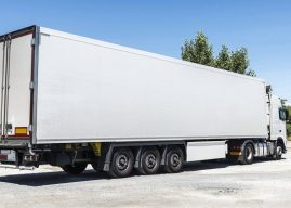 Increase in Use of Advanced Technologies Expected to Drive World Semi-Trailer Market Over the Forecast Period: Ken Research