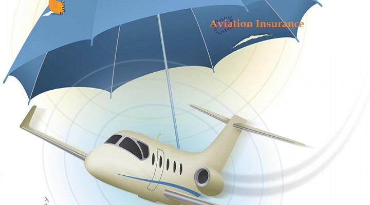 Aviation Insurance Global Market Outlook