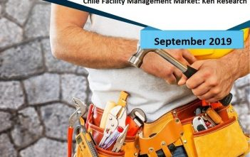 Chile Facility Management Market