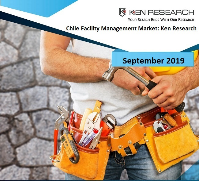 Chile Facility Management Market