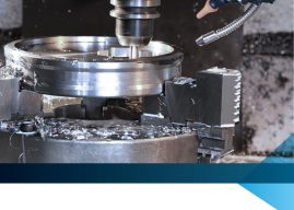 Europe Machine Tools Market Analysis and Forecast: Ken Research