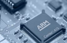 Global ARM Microprocessor Market