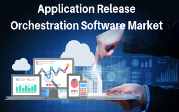 Global Application Release Orchestration Software Market