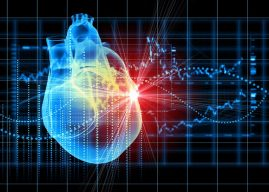 Increase in Prevalence of Cardiovascular Diseases Expected to Drive Global Cardiac Biomarkers Market over the Forecast Period: Ken Research
