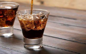 Global Coke Market
