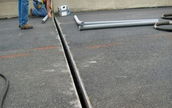 Global Concrete Expansion Joint Market Research Report