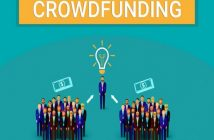 Global Crowdfunding Market