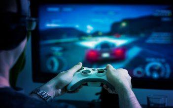 Global Digital Gaming Market