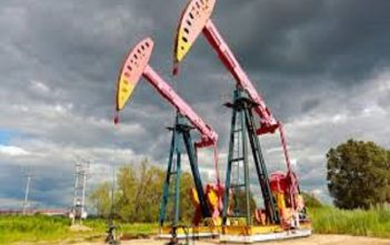 Global Oilfield Chemicals Market Research Report