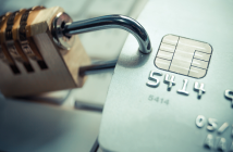 Global Payment Security Market