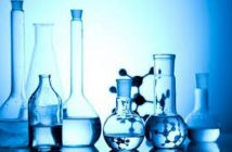 Global Phase Transfer Catalyst Market