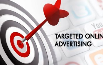 Online Advertising Market Research